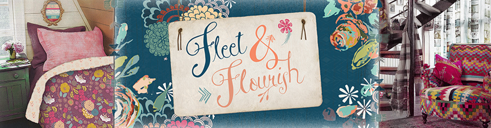 Fleet & Flourish