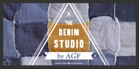 The Denim Studio