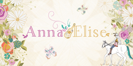 Anna Elise