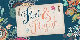 Fleet & Flourish