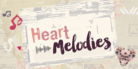 Heart Melodies