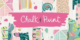 Chalk & Paint