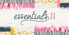 Essentials II