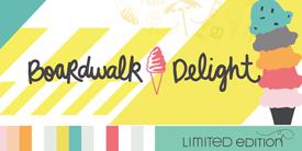 Boardwalk Delight