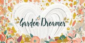 Garden Dreamer