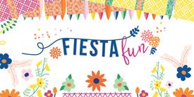 Fiesta Fun