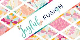 Joyful Fusion