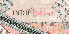 Indie Boheme