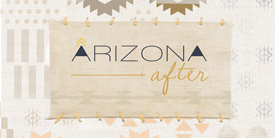 Arizona After