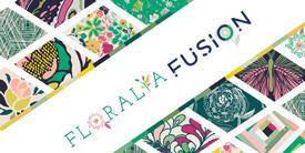 Floralia Fusion