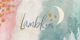 Lambkin