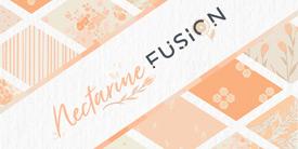 Nectarine Fusion