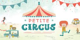 Petite Circus