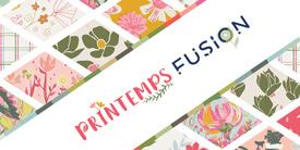 Printemps Fusion