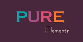 Pure Elements