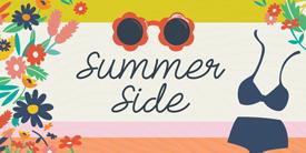Summer Side