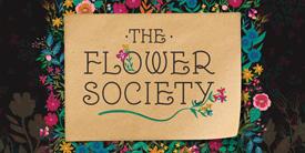 The Flower Society