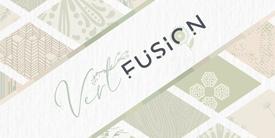 Vert Fusion