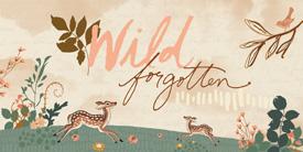 Wild Forgotten