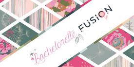 Bachelorette Fusion