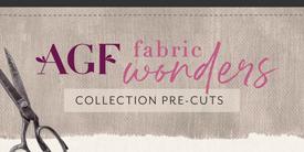 Fabric Wonders