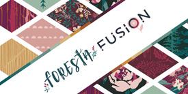Foresta Fusion
