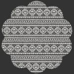 Lore Cobblestone in Knit