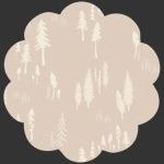 Timberland Trunk