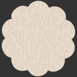Wildwood Birch
