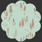 Timberland Dew