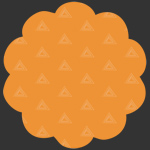 Apricot Sunstone