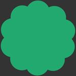 Jade Glare
