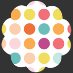 Candy Dots