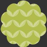 Joy Plante Chartreuse