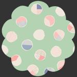 Sweet Bubbles Mint