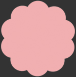 Temporarily out of stock  Quartz Pink