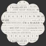 I�m a Maker