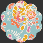 Orchard Blossom Spring
