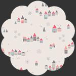 Snowdrift Joy