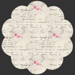 Amorous Manuscript