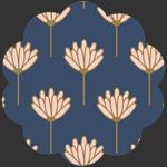 Floret Sunkissed