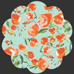 Everlasting Blooms Citrus