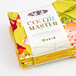 Temporarily out of stock  No.5 Gold Leaf Edition - FQ