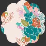 Flowerdrama Mattina