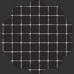 Grid Negative