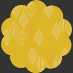 Quartz Gold
