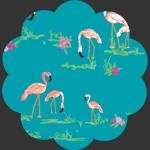 Flamingo Field Marina