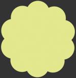 Light Citron