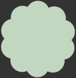 Tender Green