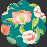 Evergreen Camellia